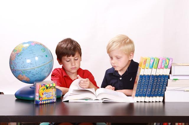 kids_desk_lamp
