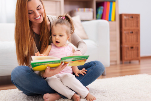 benefits-of-reading-to-child