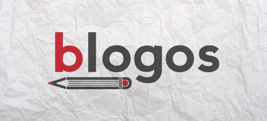 logos-blogos-naslovna-v2